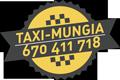 Tu Taxi en Mungia