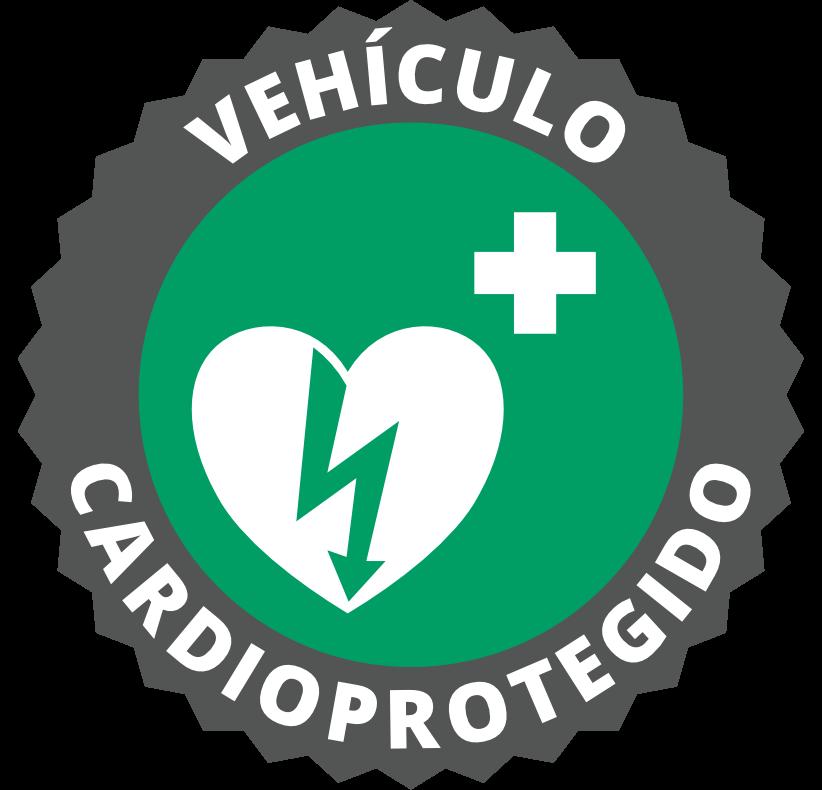 Taxi Mungia Cardioprotegido